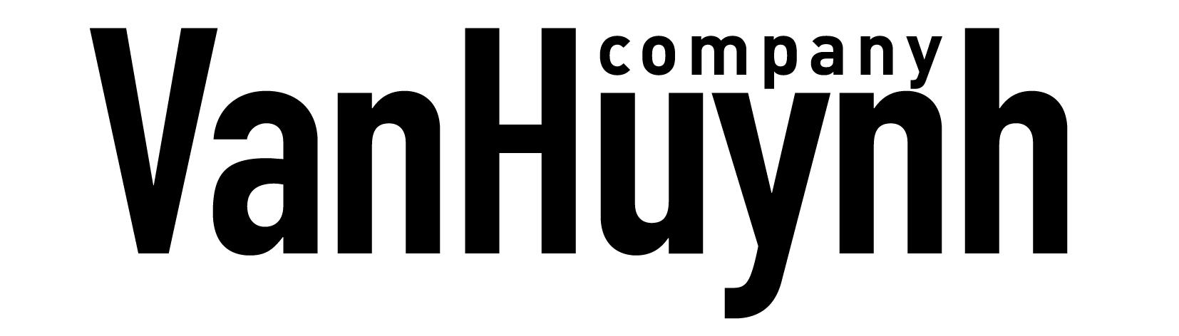 Van Huynh Company - Logo